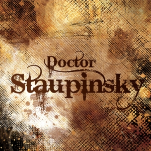 Doctor Staupinsky - EP (2009)